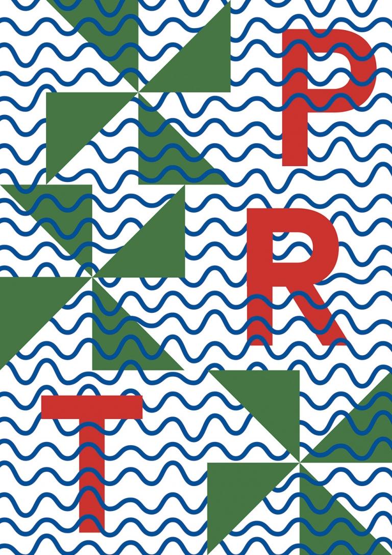 Jens Mittelsdorf Büro für Gestaltung Show us your type → Grafikdesign, Typografie, Plakate