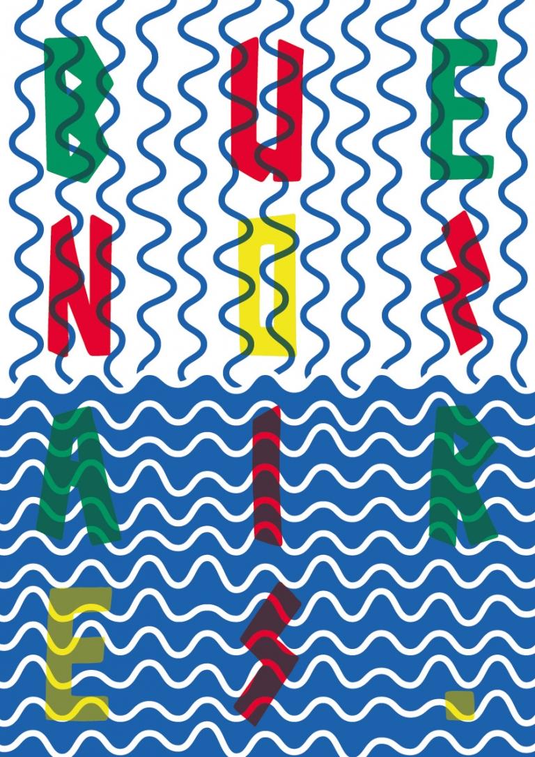 Jens Mittelsdorf - Büro für Gestaltung Show us your type → Grafikdesign, Typografie, Plakate