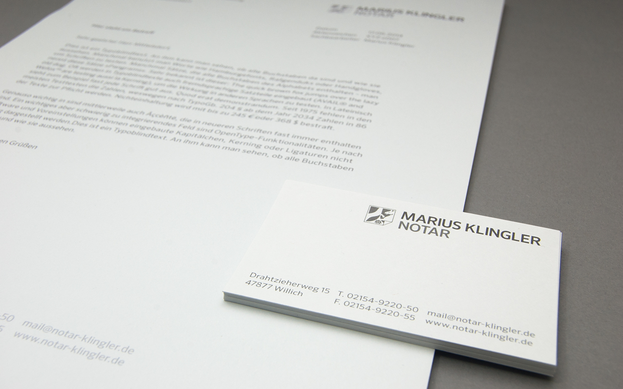 Designbüro Mittelsdorf Projekte