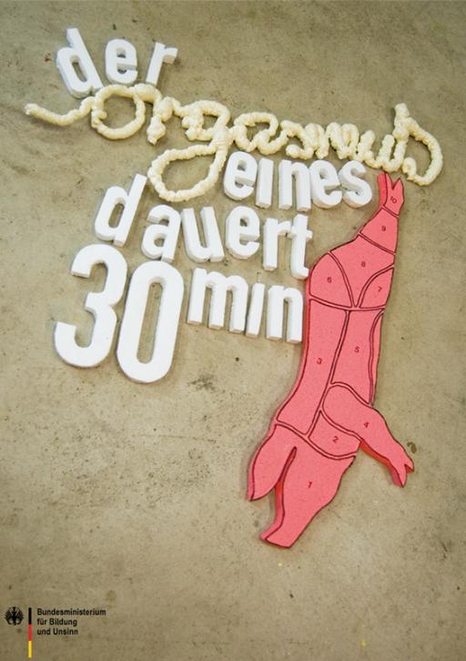 Jens Mittelsdorf - Büro für Gestaltung Plakate (Sammlung)  → Grafikdesign