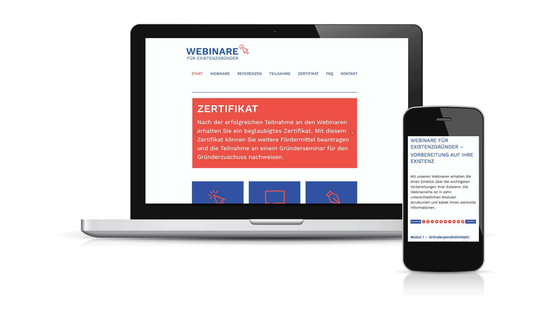 Jens Mittelsdorf Büro für Gestaltung Webinare → Corporate Design, Piktogramme, Webdesign