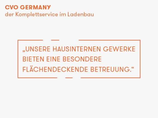 Jens Mittelsdorf - Büro für Gestaltung CVO Germany → Piktogramme, Informationsgrafik