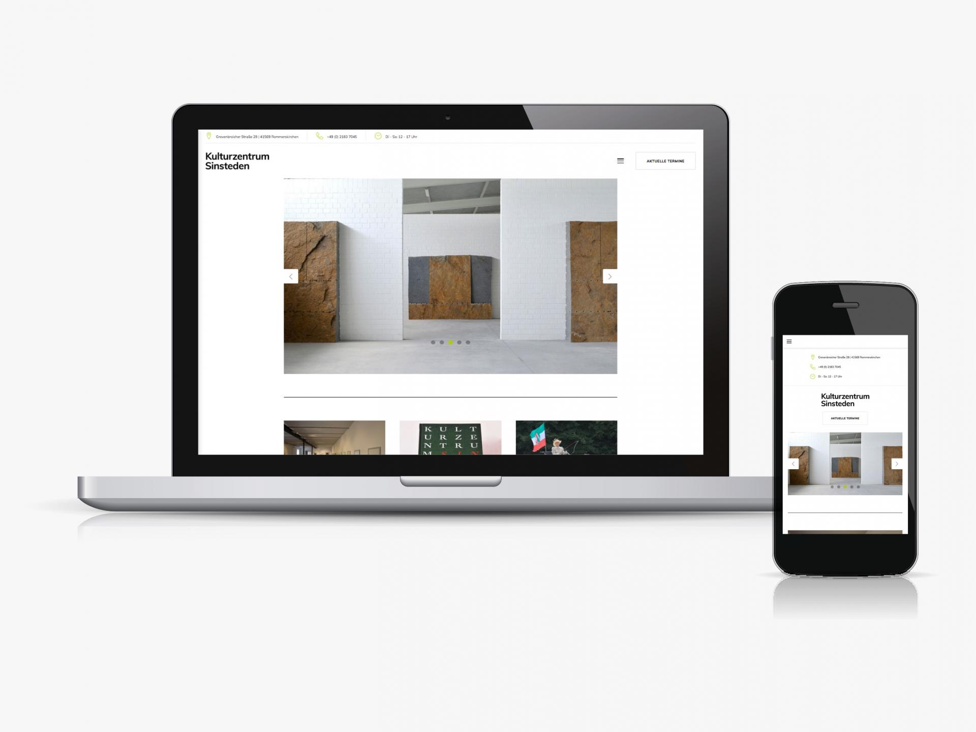 Jens Mittelsdorf - Büro für Gestaltung Projekte
