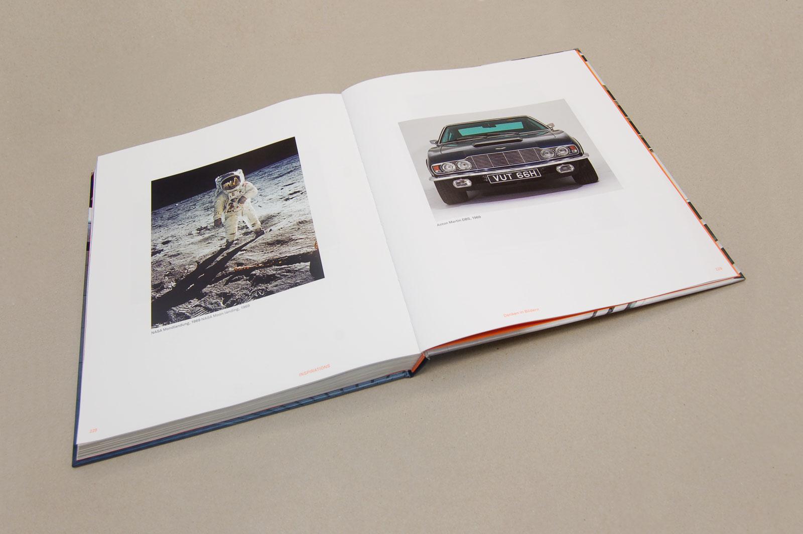 Designbüro Mittelsdorf Gewers Pudewill – Erste umfassende Monografie → Editorial Design, Typografie, Buchgestaltung
