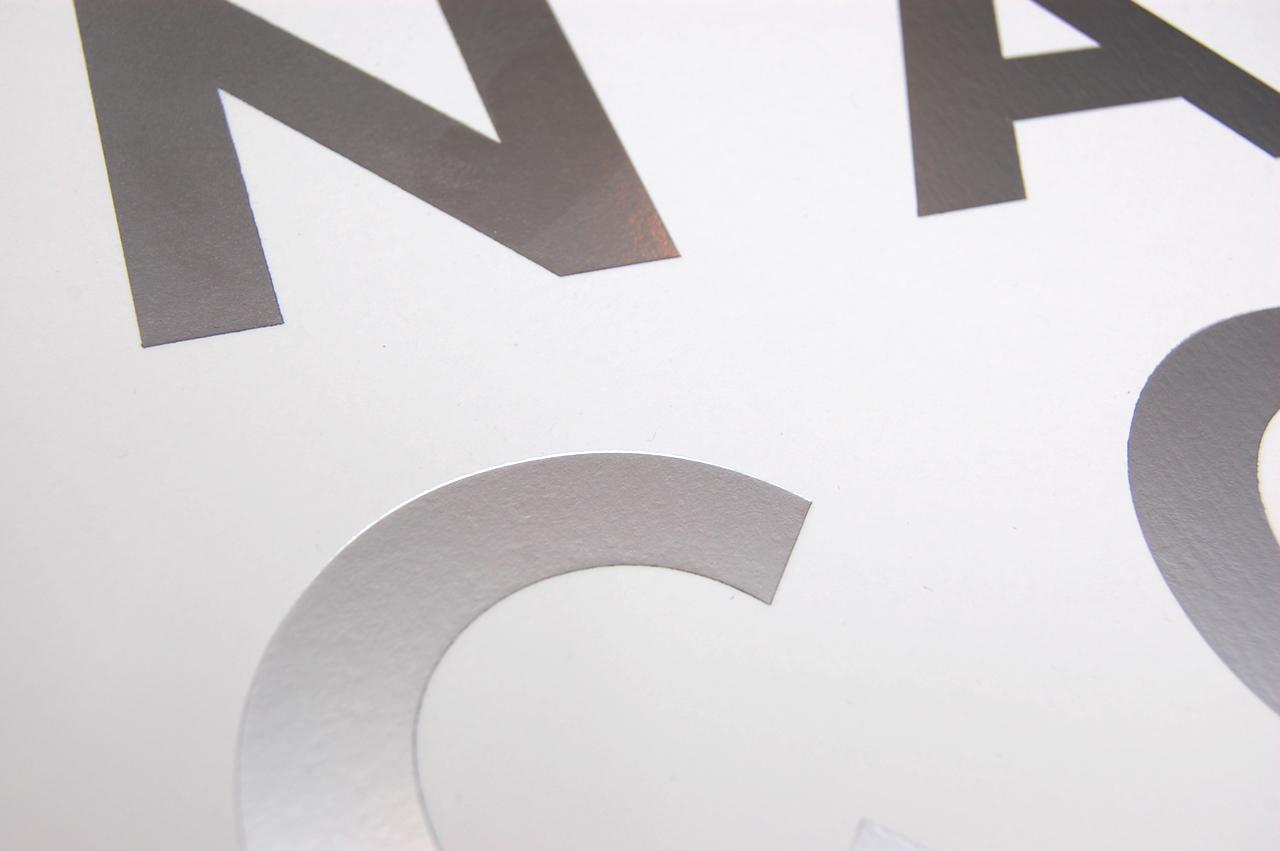 Designbüro Mittelsdorf Monaco – Philip Kistner → Editorial Design, Buchgestaltung, Typografie