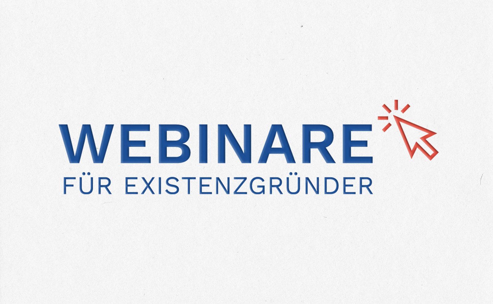 Designbüro Mittelsdorf Webinare → Corporate Design, Piktogramme, Webdesign